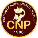 Colegio de Nutricionistas del Perú
