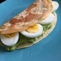 crepes-de-avena-y-huevo